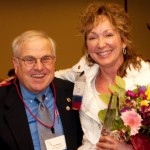 OAA hall of fame inductees