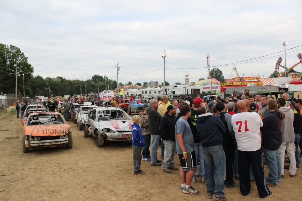Portage County Fair Auction Results Farm And Dairy