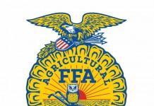FFA logo