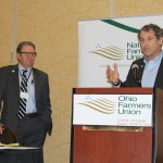 Sherrod Brown farmers
