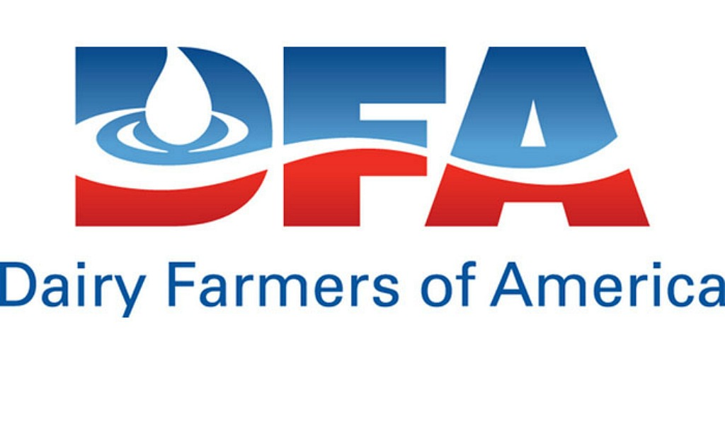 Arla, Dairy Farmers of America to build cheese plant in ...