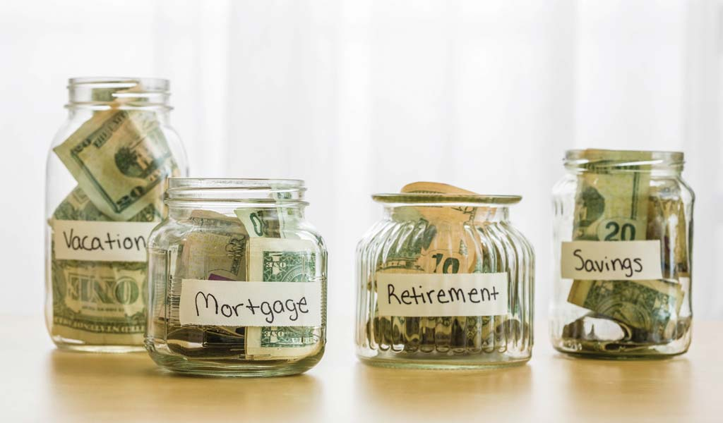 How to Save Money on Taxes How to Save Money on Taxes new picture
