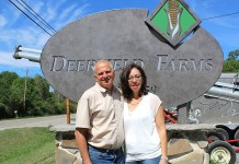 Deerfield Farms