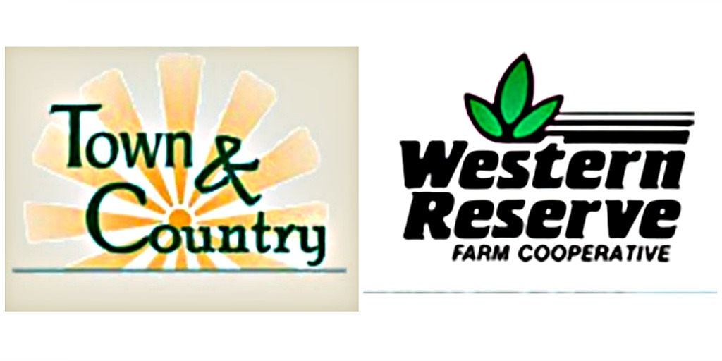 Town & Country, Western Reserve farm co-ops merge - Farm ...