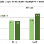 biomass diesel outlook