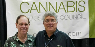 oregon cannabis business council